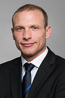 Miroslav Mikuš image