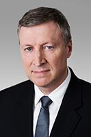 Miroslav Trnka image