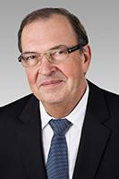 Peter Paško - foto