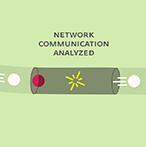 Ochrana sítě