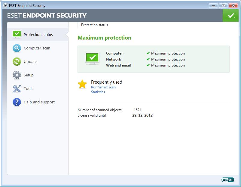 eset smart security 5 64bit download