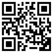 QR Code pour accéder à Google Play