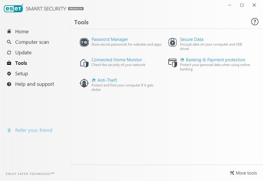 eset smart security premium 10/9 license key