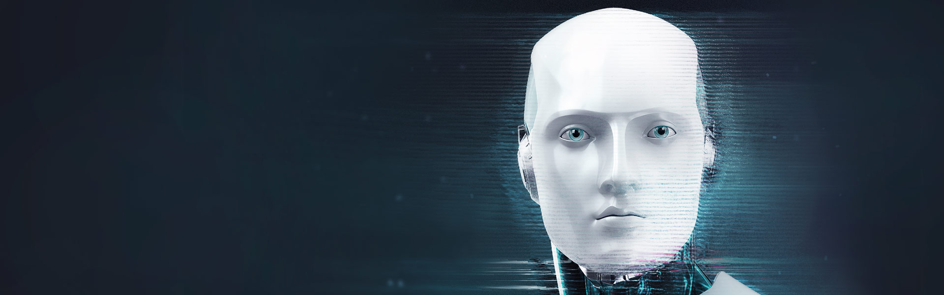 ESET Android banner