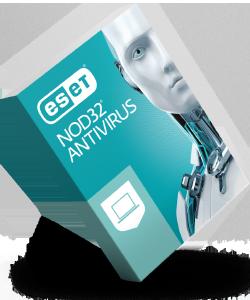 ez antivirus gratis