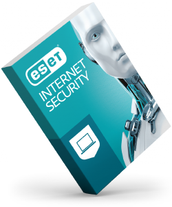 ESET Internet Security | ESET