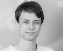 Michal Malik