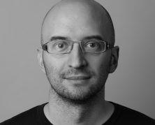 Tomáš Foltýn