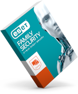 SET Family Security