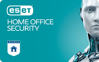 ESET Home Office Security