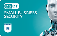 ESET Small Business Pack