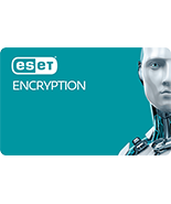 ESET Encryption Standard