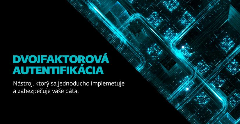 Dvojfaktorova_autentifikacia_blog_nahlad