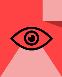 Anatómia malware - Spyware