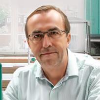 Prof. Dr. Ing. Pavel Cheben