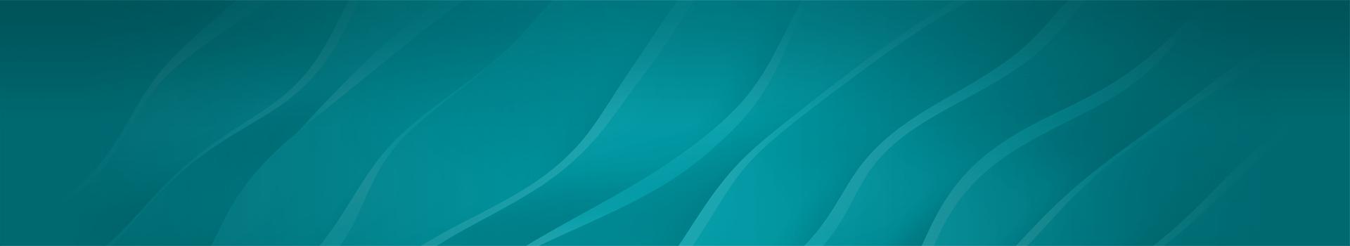 ESET Services banner