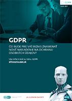 GDPR príručka