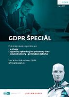 GDPR špeciál