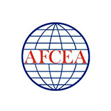 Armed Forces Communications and Electronics Association Scholarship Programs