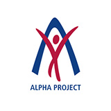 San Diego Alpha Project