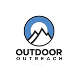 San Diego Outdoor Outreach logo