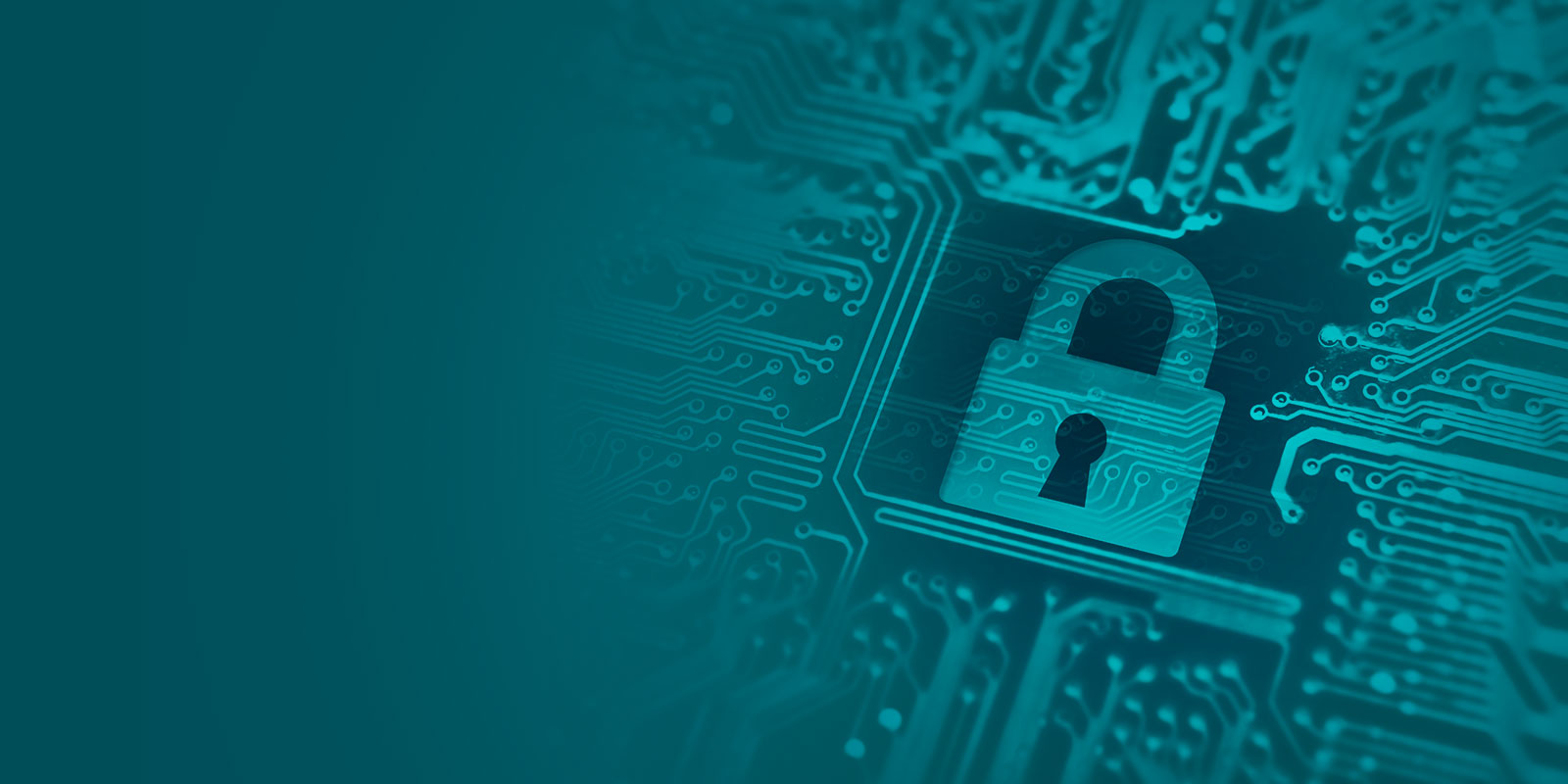 Protect yourself against the latest cyberthreats and attacks