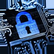 Deslock Encryption by ESET