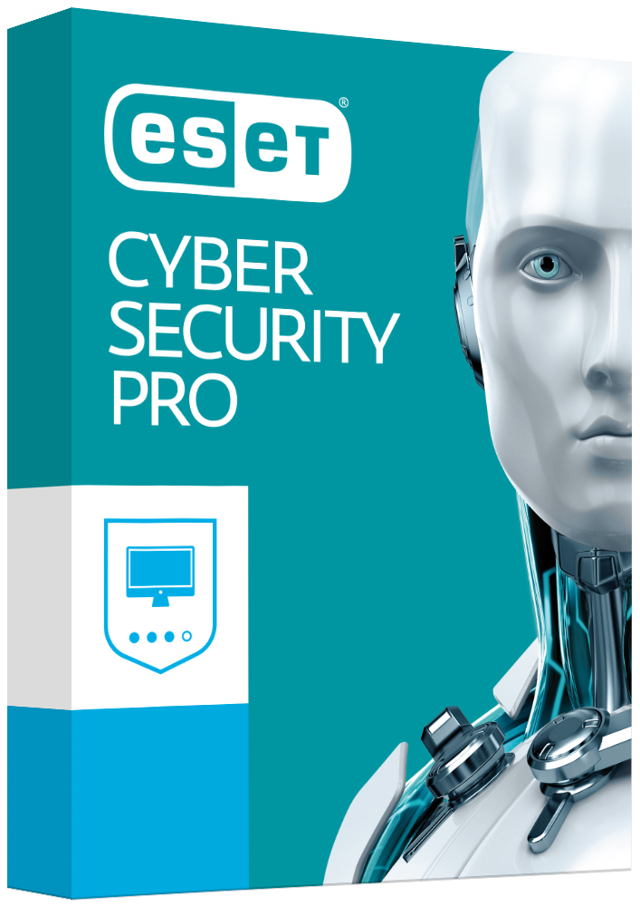 ESET®_Cyber_Security_Pro_Mac_Antivirus