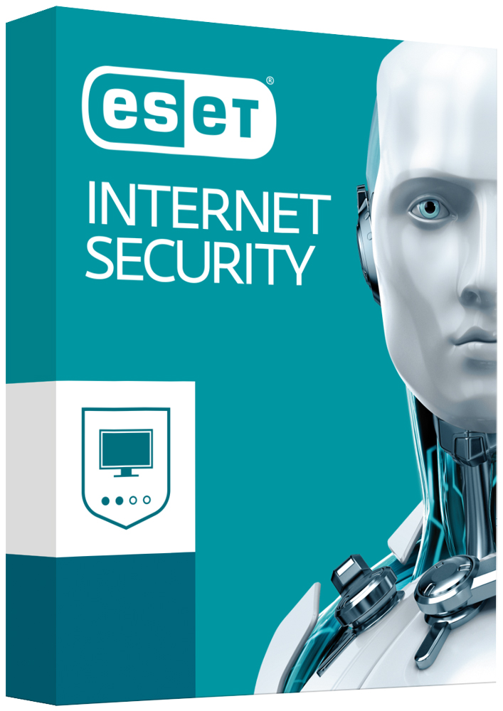 ESET®_Internet_Security