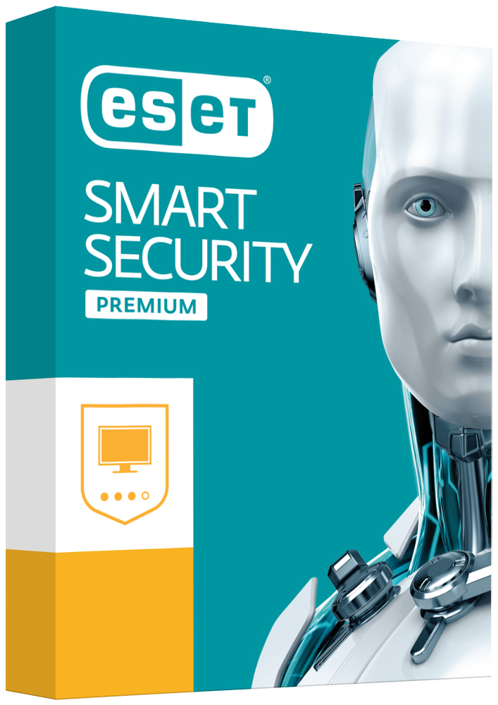 ESET®_Smart_Security_Premium