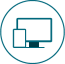 ESET Endpoint Protection Standard solution icon