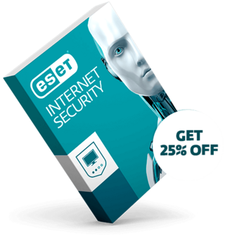 Internet security software | Online Protection | Free trial 2019 | ESET