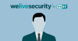 we live security image