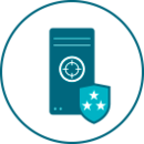 ESET Elite Targeted Attack Protection solution icon
