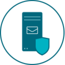 ESET Mail Security Dynamic