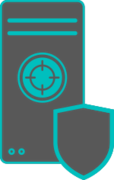 ESET Targeted Attack Protection solution icon