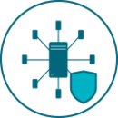 ESET Enterprise Inspector icon