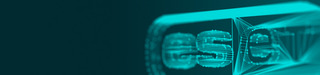 About ESET banner
