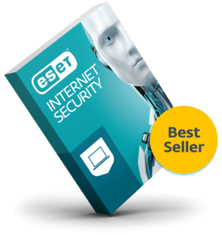 eset nod32 free keys 2019