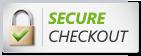 {{ctCtrl.msgSVC.messages[ctCtrl.msgSVC.locale].secureCheckout}}