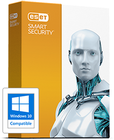 Eset Antivirus Internet Security Software Virus Protection Eset