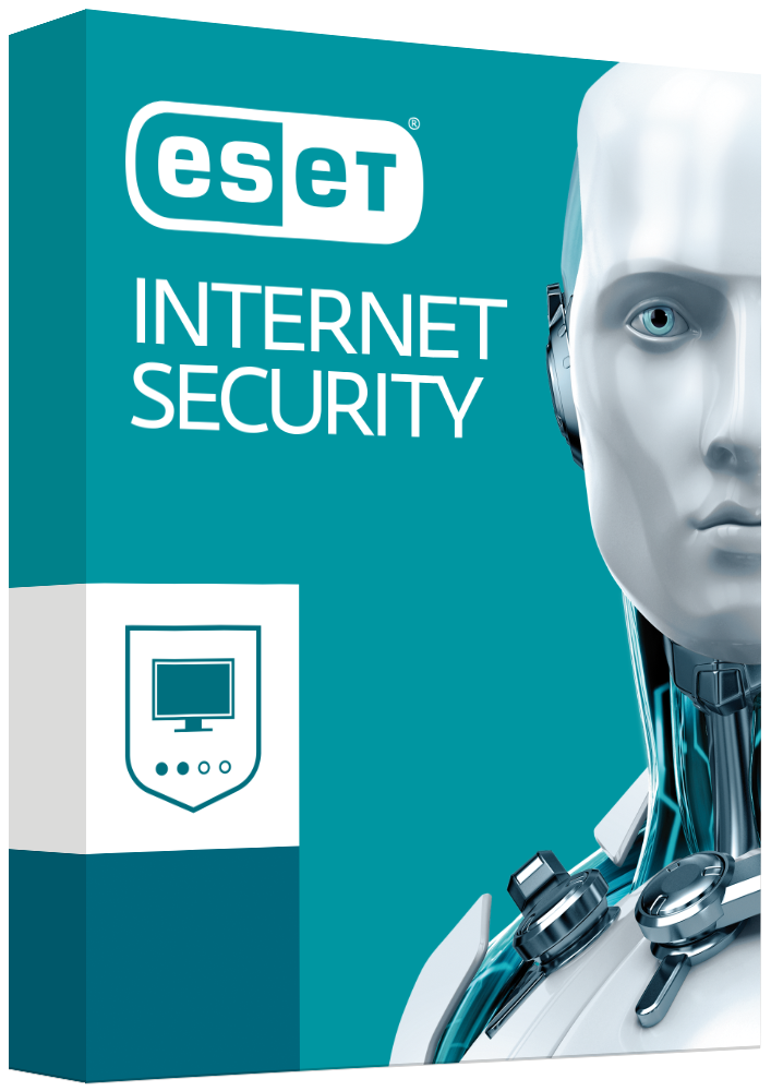 Eset Antivirus Internet Security Software Amp Virus