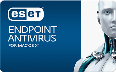 ESET Endpoint Antivirus for OS X