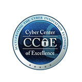 Cyver Center CEE of Excellence