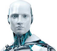 ESET Android